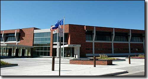 Thornton Colorado Colorado Towns And Places