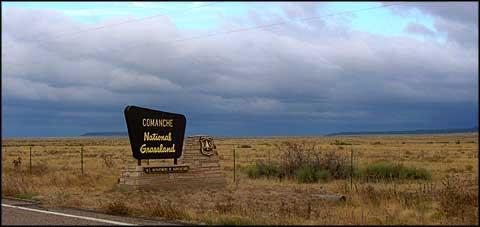 Colorado Mountain School >> Campo, Colorado | Colorado Towns and Places