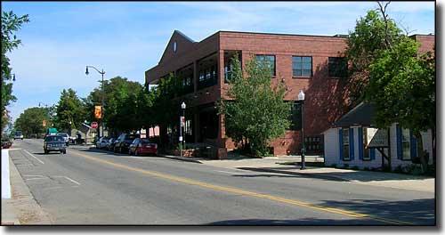 Lafayette Colorado Colorado Towns And Places