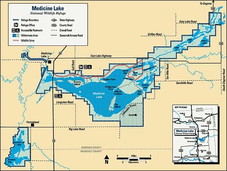 medicine lake chat sites For more information: medicine lake highlands site saver newsletter, volume x, number 3, spring/summer 2000 sacred sites newsletter volume xx, numbers 1 & 2.