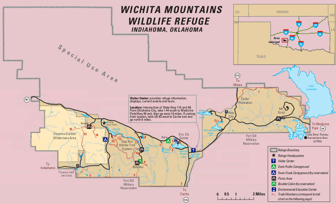 modot road conditions map with Wichita Mountains Map on Kelly Ripa Hot Bikini likewise Cricket Wireless Coverage Map likewise Interactive Maps For Current Road Conditions besides Events 2011apr22 also .