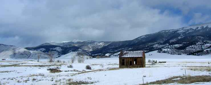 Eagle Nest New Mexico New Mexico Towns And Places
