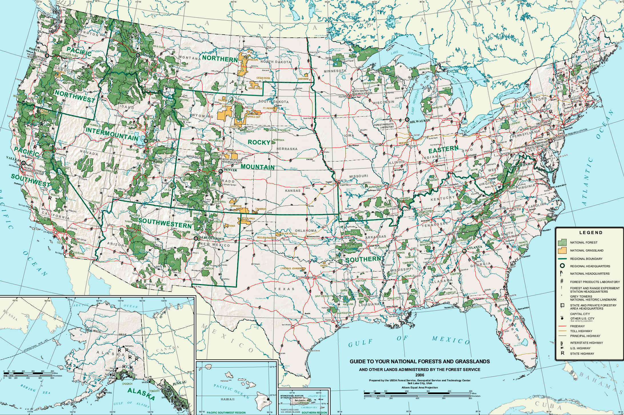 National Forests and Grlands | National Forest Service ... on uinta national forest map, fishlake national forest map, apache national forest map, utah dixie national forest map, se id national forest map, chattanooga national forest map, wayne national forest trail map, united states national forest map, oklahoma national forest map, roosevelt national forest trail map, caribou national forest map, shawnee national forest map,