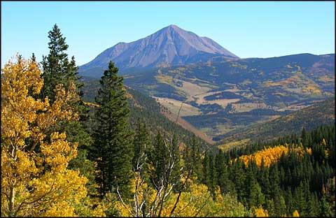 Colorado Health Insurance >> Huerfano County, Colorado | Colorado Towns and Places