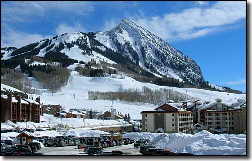crested butte mountain resort colorado ski and snowboard areas