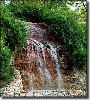 Lake Ozark Missouri >> Scenic and Historic Byways in Missouri | Missouri Scenic ...